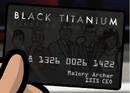 BlackTitanium.png