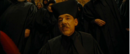 Barty Croupton-Magenmagot.png