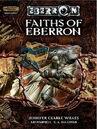 Faiths of Eberron.jpg