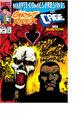 Marvel Comics Presents Vol 1 134 Flip.jpg