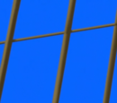 Pirate Batman (The Brave and the Bold)