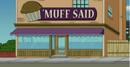 Muff Said.png