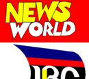 Newsworld at 13