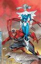 Hawk and Dove Vol 5 4 Textless.jpg