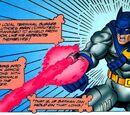Bruce Wayne (Doom Link)