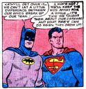 Batman Super-Sons 001.jpg