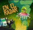 En el radar