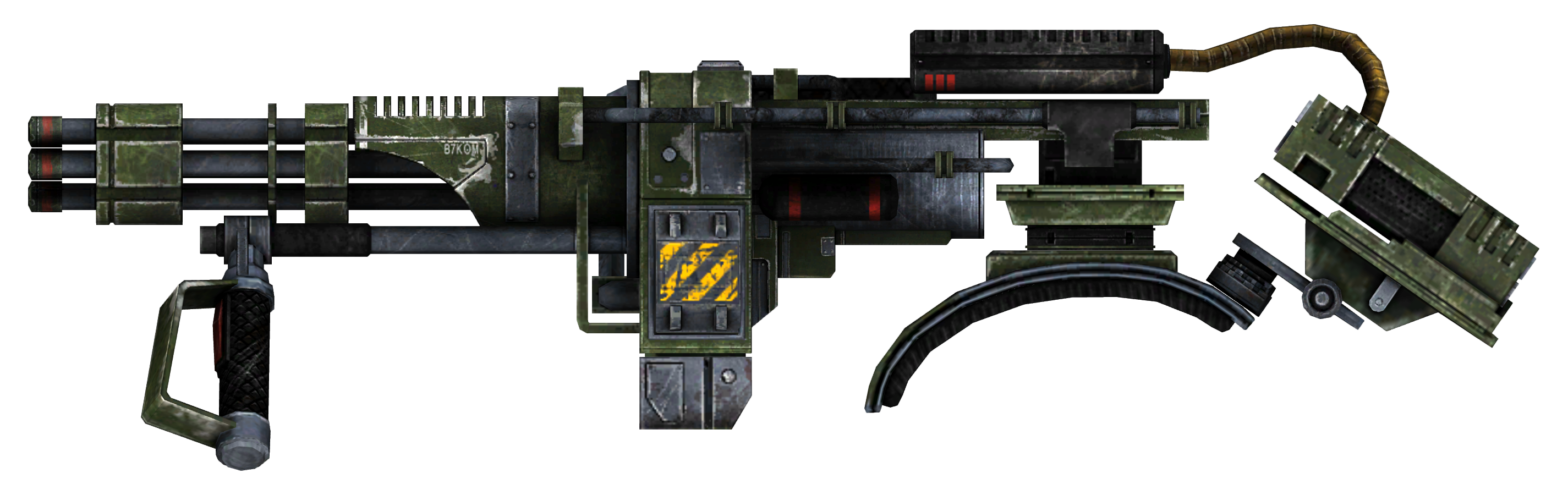http://img3.wikia.nocookie.net/__cb20110921022901/fallout/images/1/15/Shoulder_mounted_machine_gun.png
