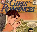 Girls' Romances Vol 1 86