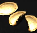 Minced Pie