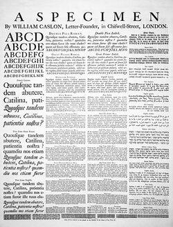 Caslon-schriftmusterblatt.jpeg