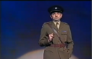 Lord Edmund Blackadder (The Army Years).png