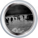 Badge-2500-3.png