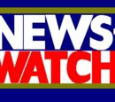 NewsWatch (Philippine TV program)