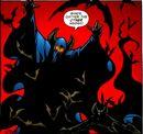 Bat-Mage 001.jpg