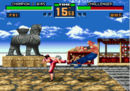 Virtua Fighter 2 4.png