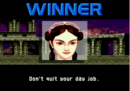 Virtua Fighter 2 5.png