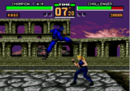 Virtua Fighter 2 6.png