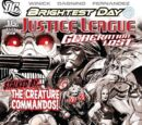 Justice League: Generation Lost 16
