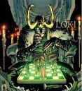 Loki Laufeyson (Earth-616) 0002.jpg