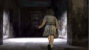 The Girl Running.png