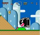 Mario & Luigi: Bowser's Inside Story Items