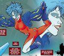 Tangent: Superman's Reign Vol 1 4/Images