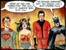 Justice League of America Realworlds 003.jpg