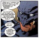 Batman Just Imagine 012.jpg