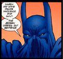 Batman Robert Kane 002.jpg
