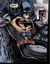 Bruce Wayne Legends of the Dead Earth 003.jpg