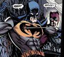 Bruce Wayne (Legends of the Dead Earth)