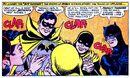 Batman Dick Grayson Earth-Two 002.jpg