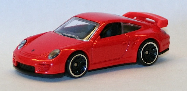 porsche 911 gt2 hot wheels wiki. Black Bedroom Furniture Sets. Home Design Ideas