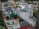 Legoland-Paris2.jpg