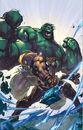Thor vs Hulk.jpg