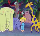 64 Zoo Lane Wiki