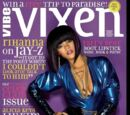 VIBE Vixen (magazine)
