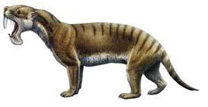 walking with dinosaurs rule of cool tv tropes