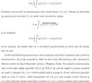 Calcul variațional