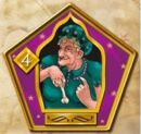 Grand-maman Hubbard - Chocogrenouille.jpg
