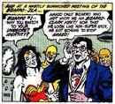 Bizarro Justice League Earth-One 003.jpg