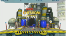 Chemical Plant hub world.PNG