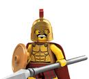 Achilles Plutarch