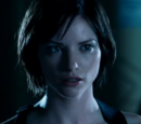 Jill Valentine (film version)