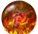 Shuso-Retsujitsu: Soaring Inferno