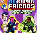 DC Super Friends Vol 1 27
