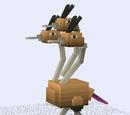 Dodrio (Pokémon)