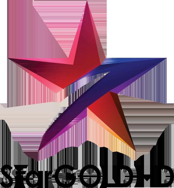 Star Gold HD - Logopedia, the logo and branding site