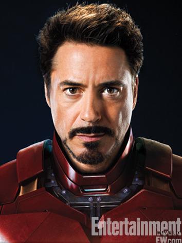 Image - Avengers Tony Stark.jpg - Marvel Movies - Wikia Robert Downey Jr Movies